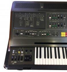 Yamaha CS-70M