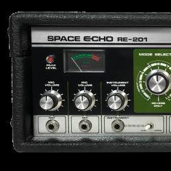 Roland-RE-201-Space-Echo-22The-Perfect-Shot22-Square-Transparent1