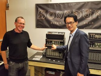 Tony-Miln-CEO-of-Roland-Jun-Ichi-Miki