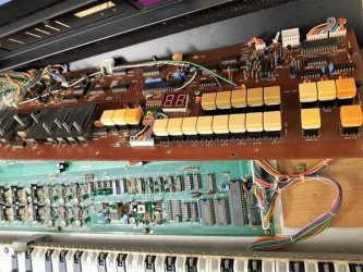 Roland_Juno-60_grande1
