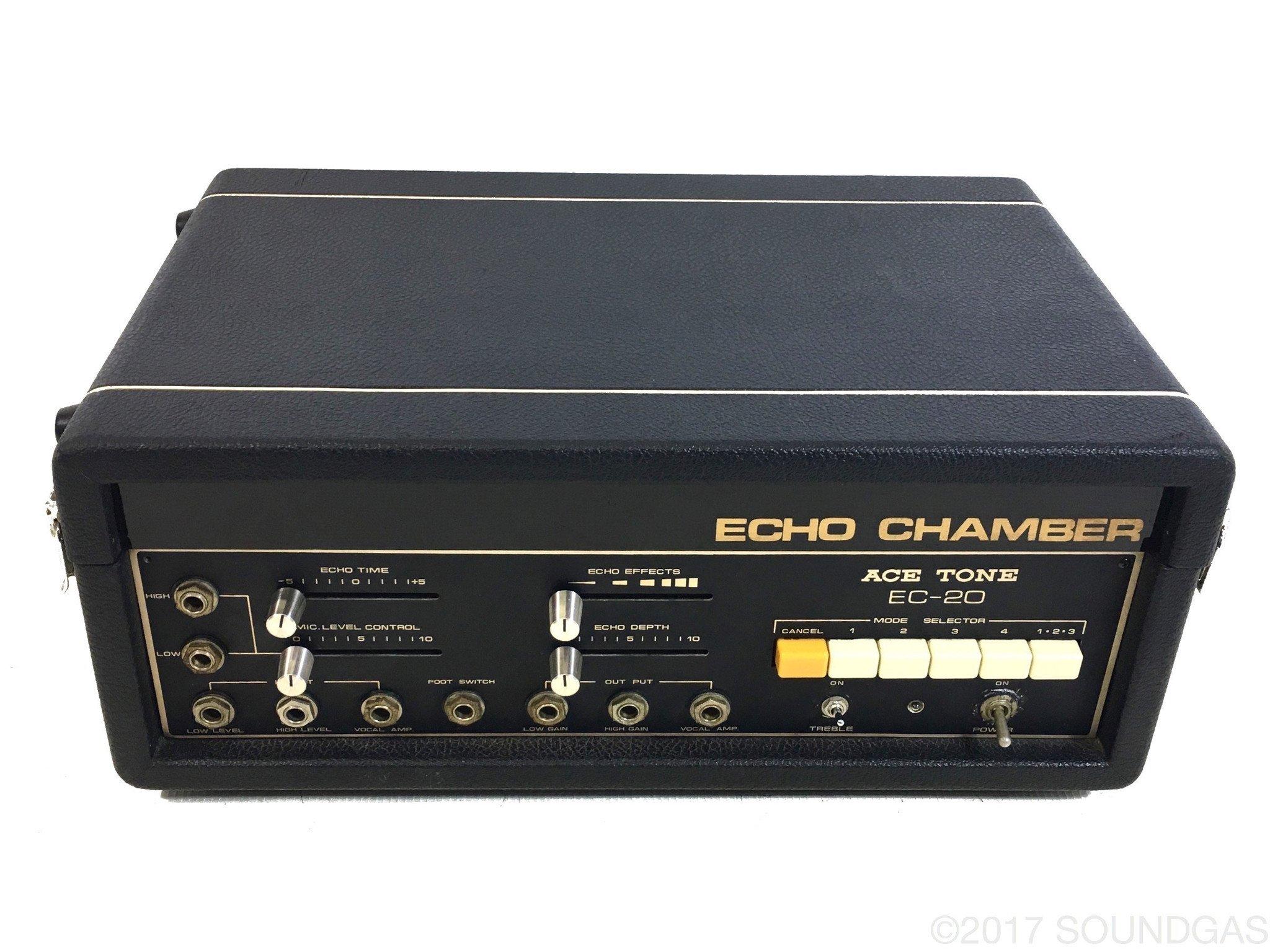 Ace-Tone-EC-20-Echo-Chamber-Cover-2