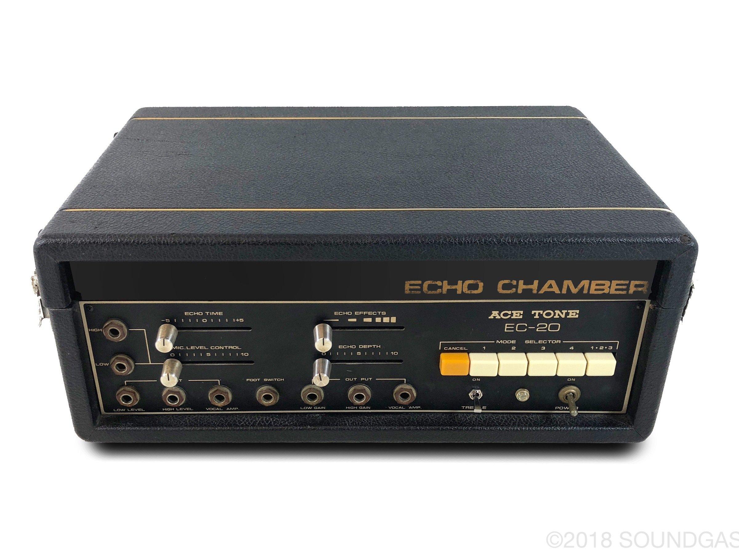 Ace-Tone-EC-20-Echo-Chamber-Cover-2_2bdb8d8e-ef61-4915-b6cd-458185ae9933