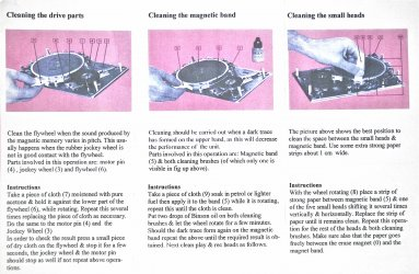 Binson-Cleaning-Instructions-scaled