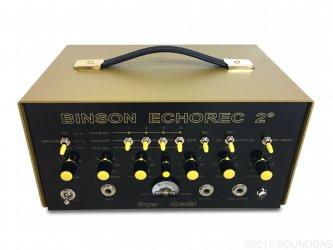 Binson-Echorec-2-Super-Special-Echo-Cover-2