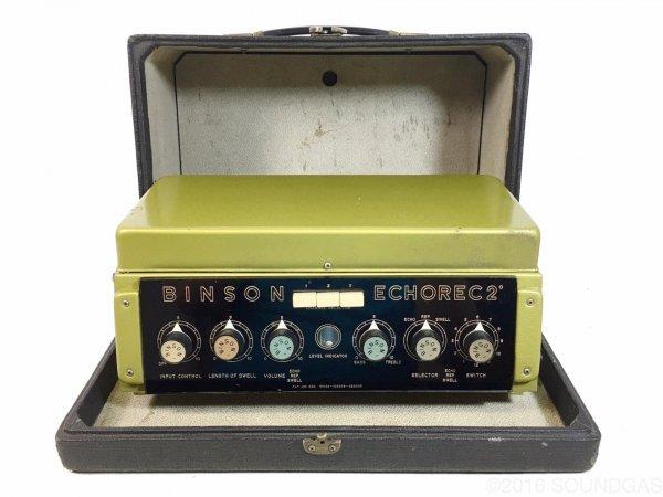Binson-Echorec-2-T5E-Cased-Cover-1