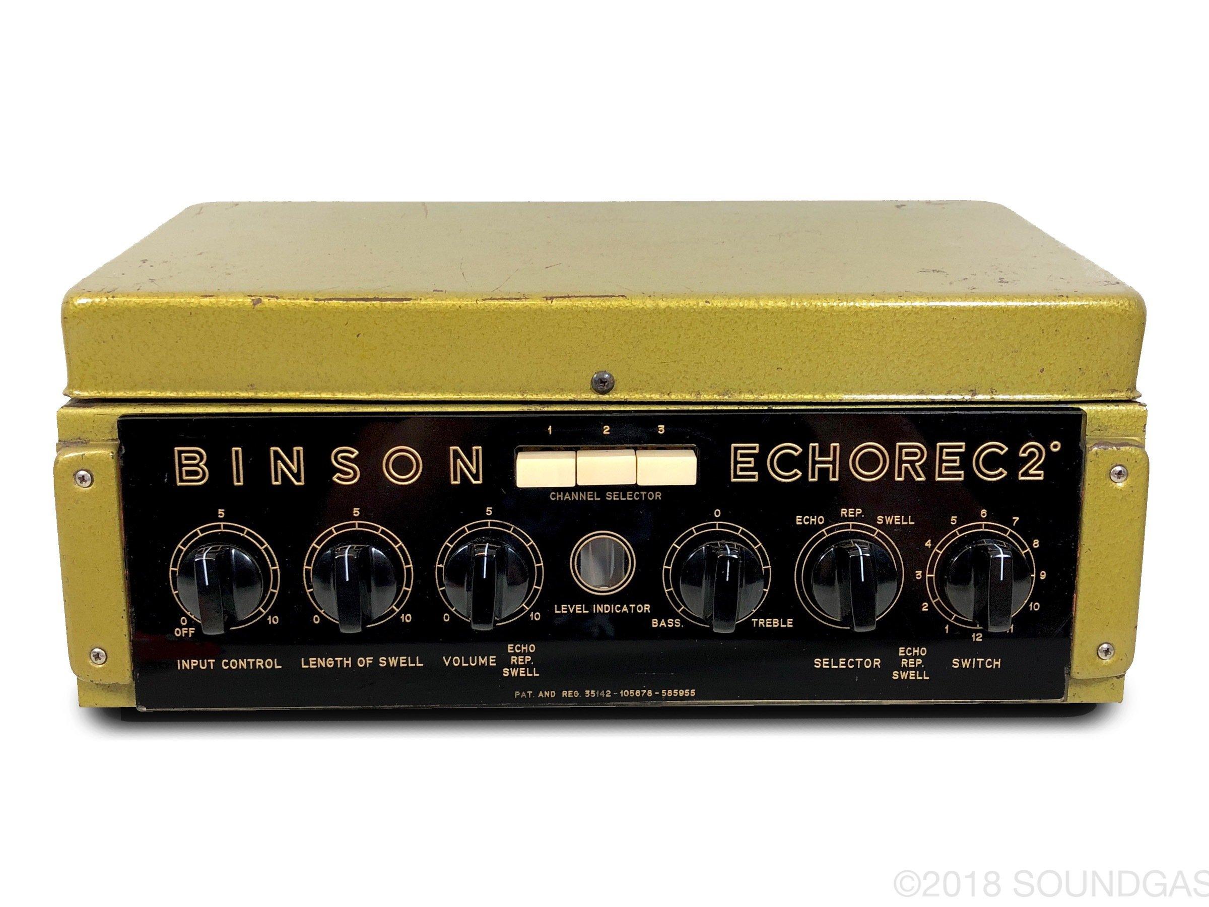 Binson-Echorec-2-T7E-Cover-2_7e758783-4999-4926-ba62-edaad606953f