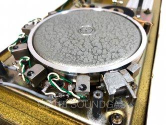 Binson-Echorec-2-T7E-Disc-Echo-13_1