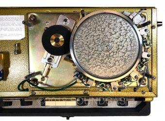 Binson-Echorec-2-T7E-Disc-Echo-14_1