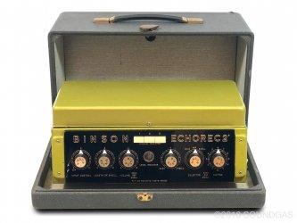 Binson Echorec 2º T7E Varispeed