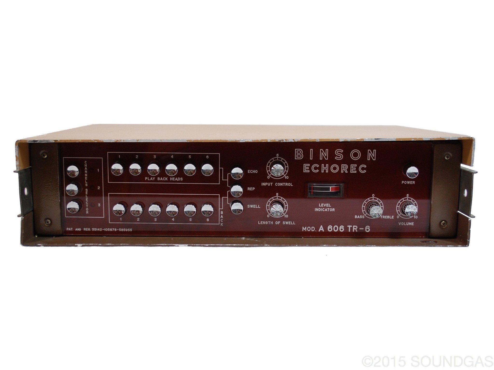 Binson-Echorec-606-TR6-Valve-Tube-Disc-Echo-Cover-1_07b6bb08-966b-4b20-ab34-d33b2288744f