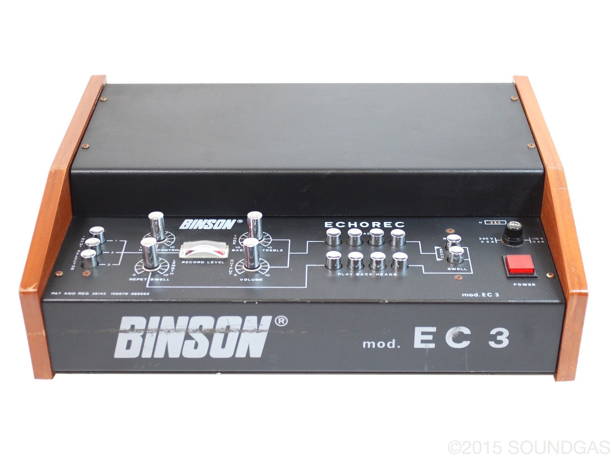 Binson-Echorec-EC3-Solid-State-Disc-Echo-Cover-1