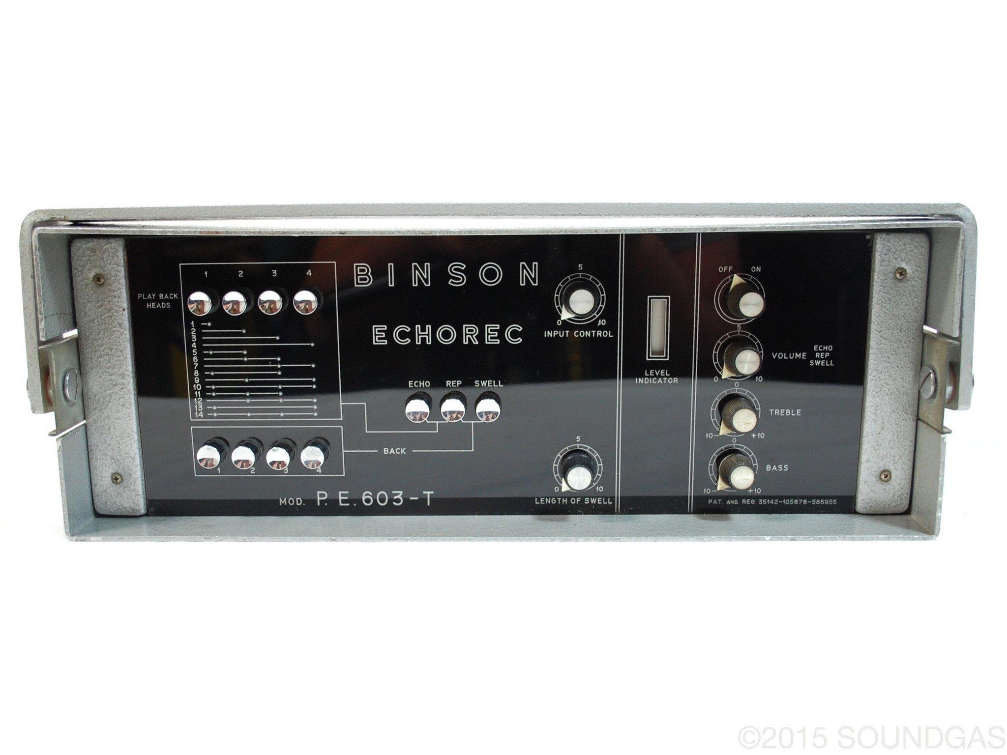 Binson-Echorec-PE.603-T-Disc-Echo-Effect-Cover-1