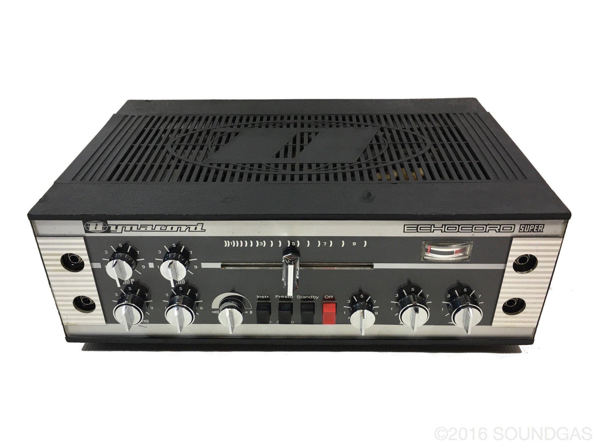 Dynacord-Echocord-Super-76-Cover-1_f7061cd3-02a4-47ce-85ae-d1a4a548861a