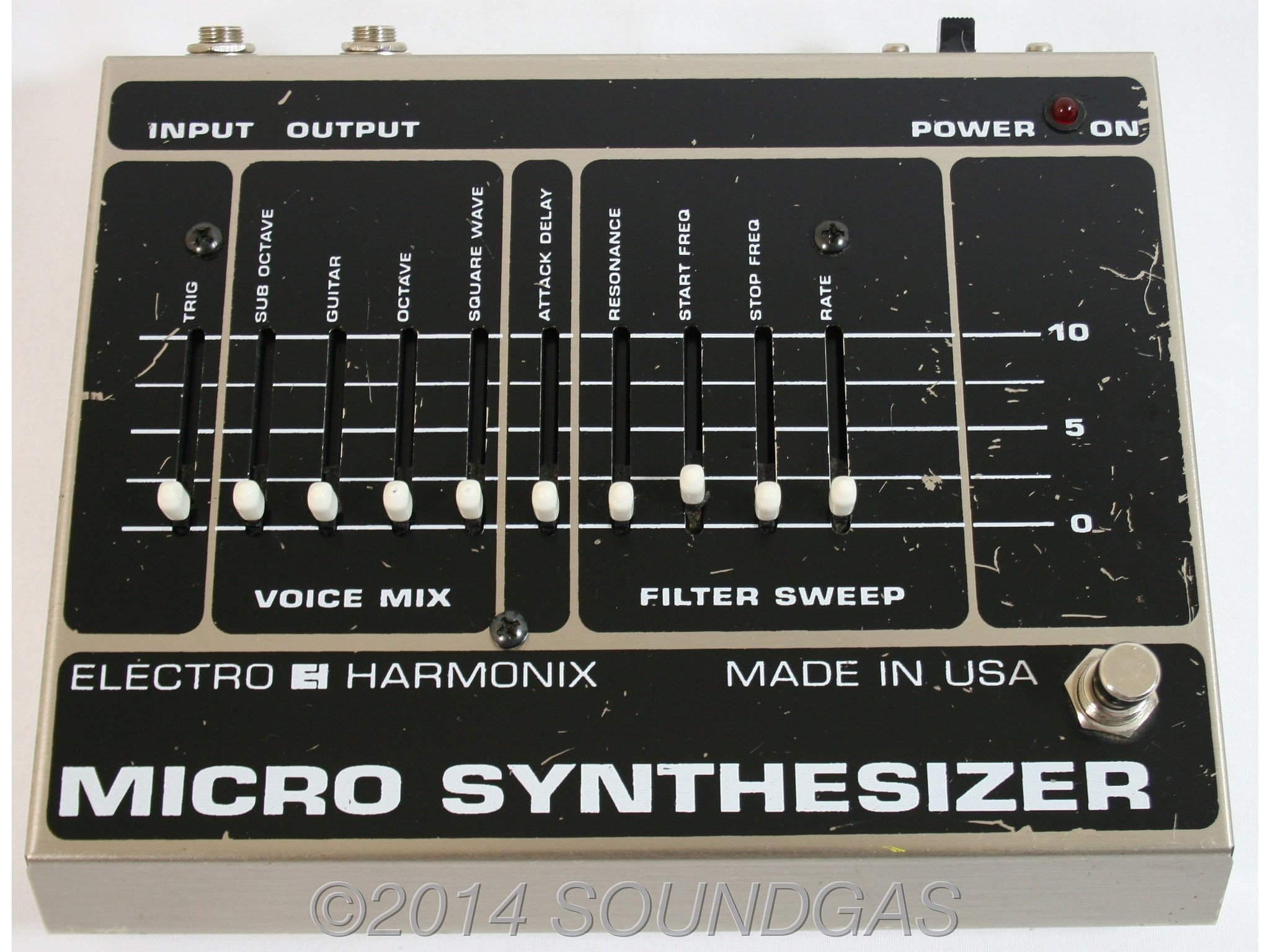 EH_micro_synth