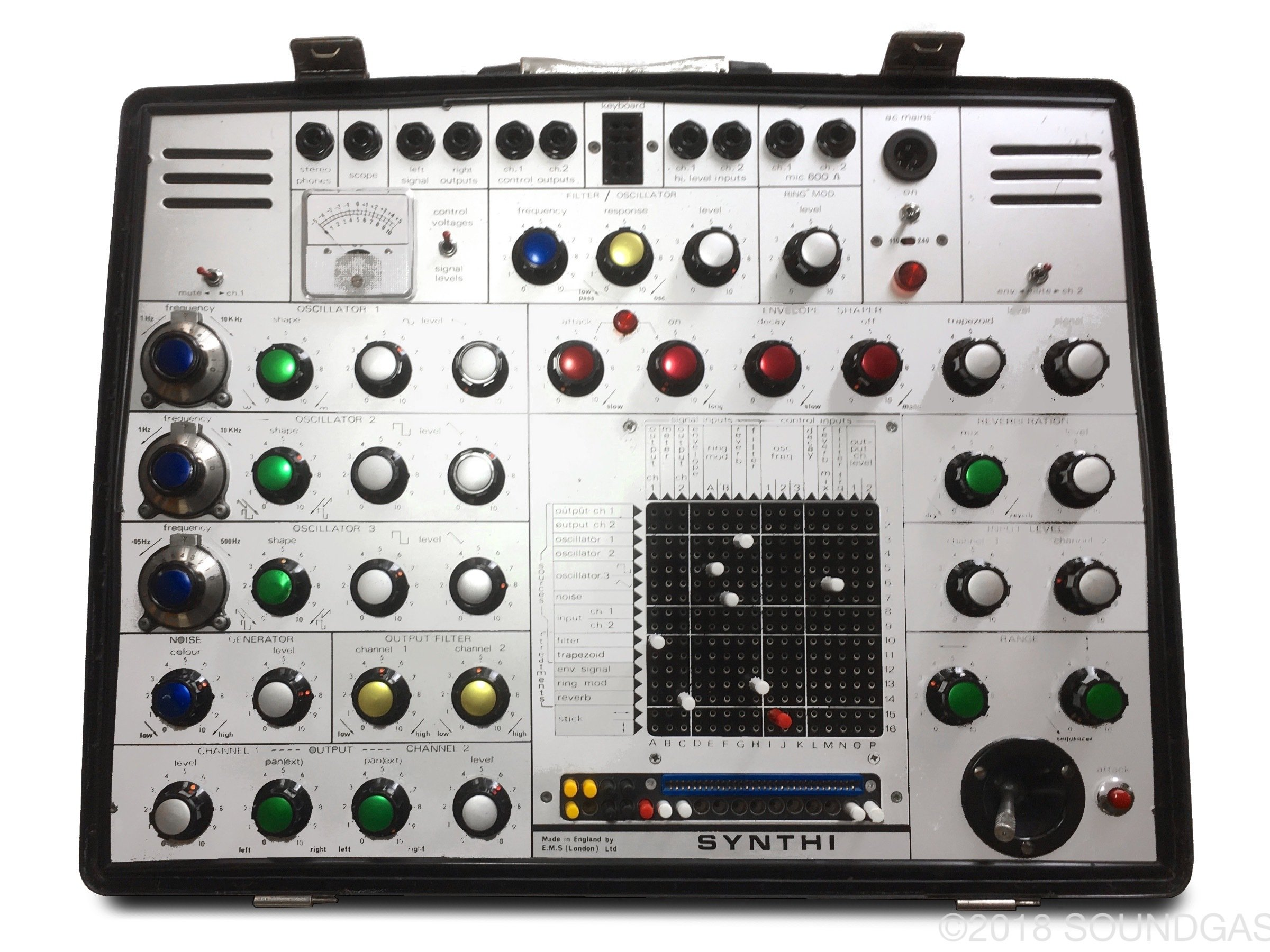EMS-Synthi-A-Analog-Synthesizer-Cover-2_dc9af61b-e7f0-4b7d-9871-3c2da35acde4