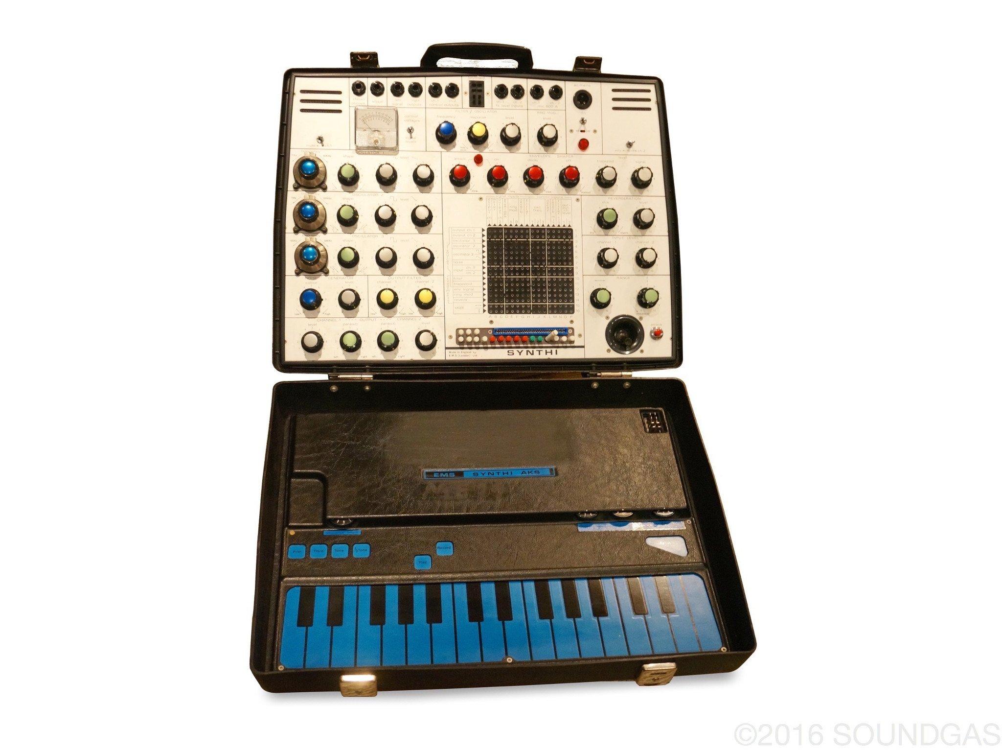 EMS-Synthi-AKS-Analog-Synthesizer-Cover-1