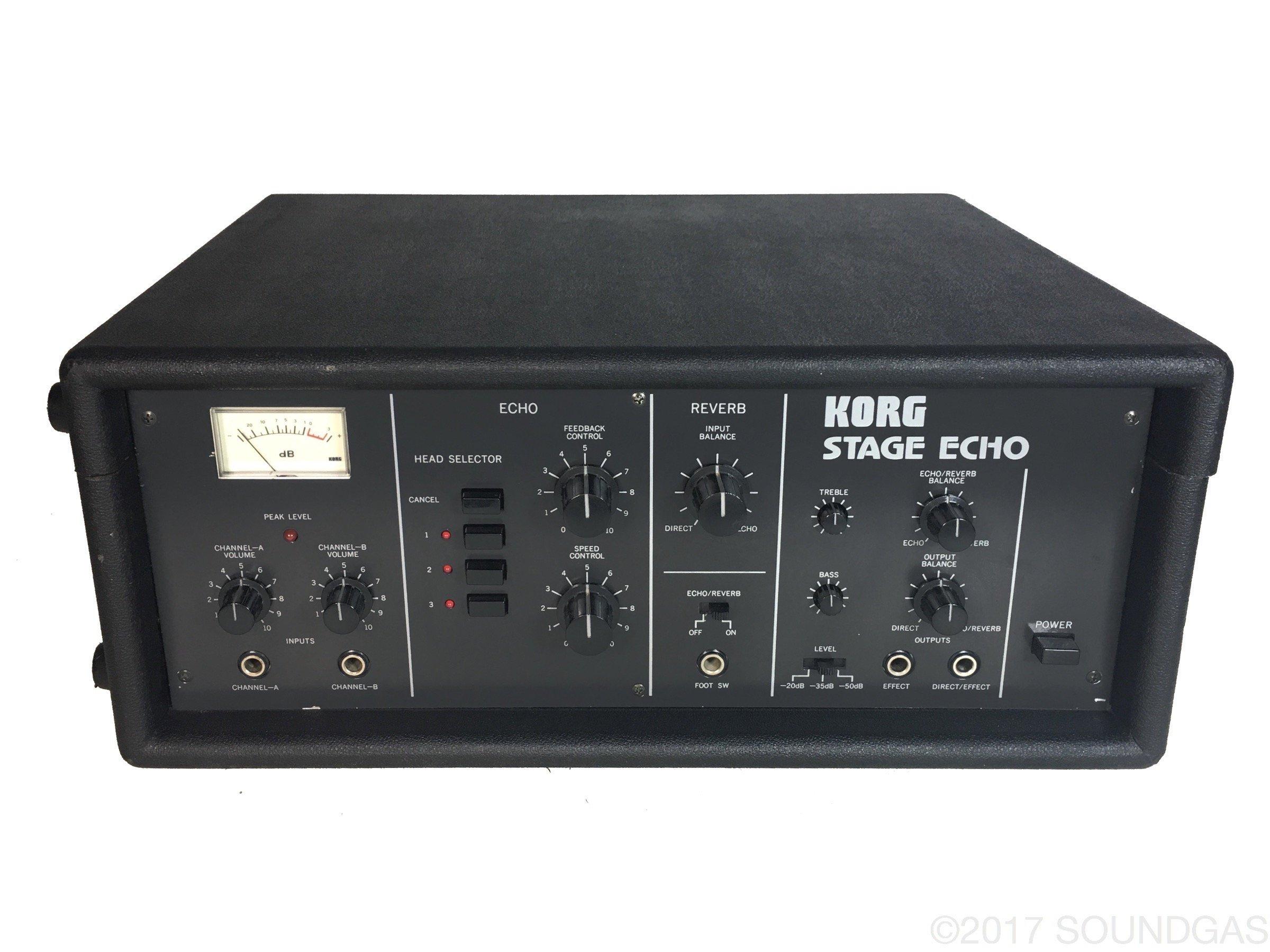 Korg-SE-300-Stage-Echo-Tape-Delay-Cover-2_f690357a-d12f-4de2-83ba-9b6a10006e3f