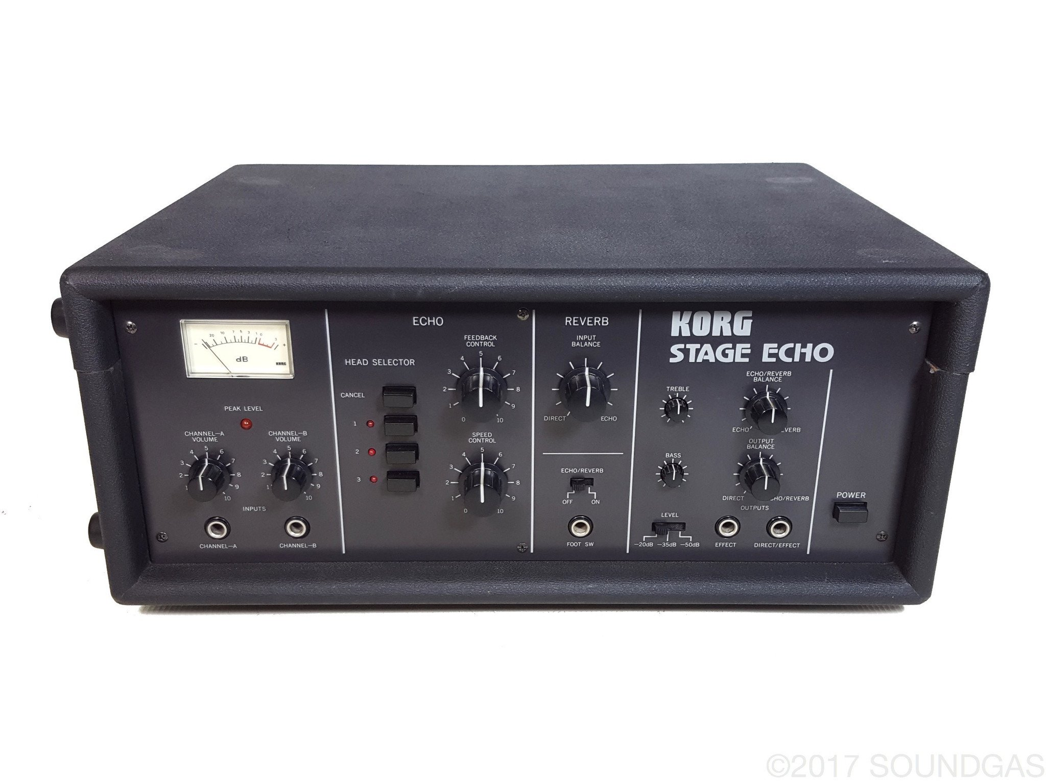 Korg-SE-300-Stage-Echo-Tape-Delay-Cover-3