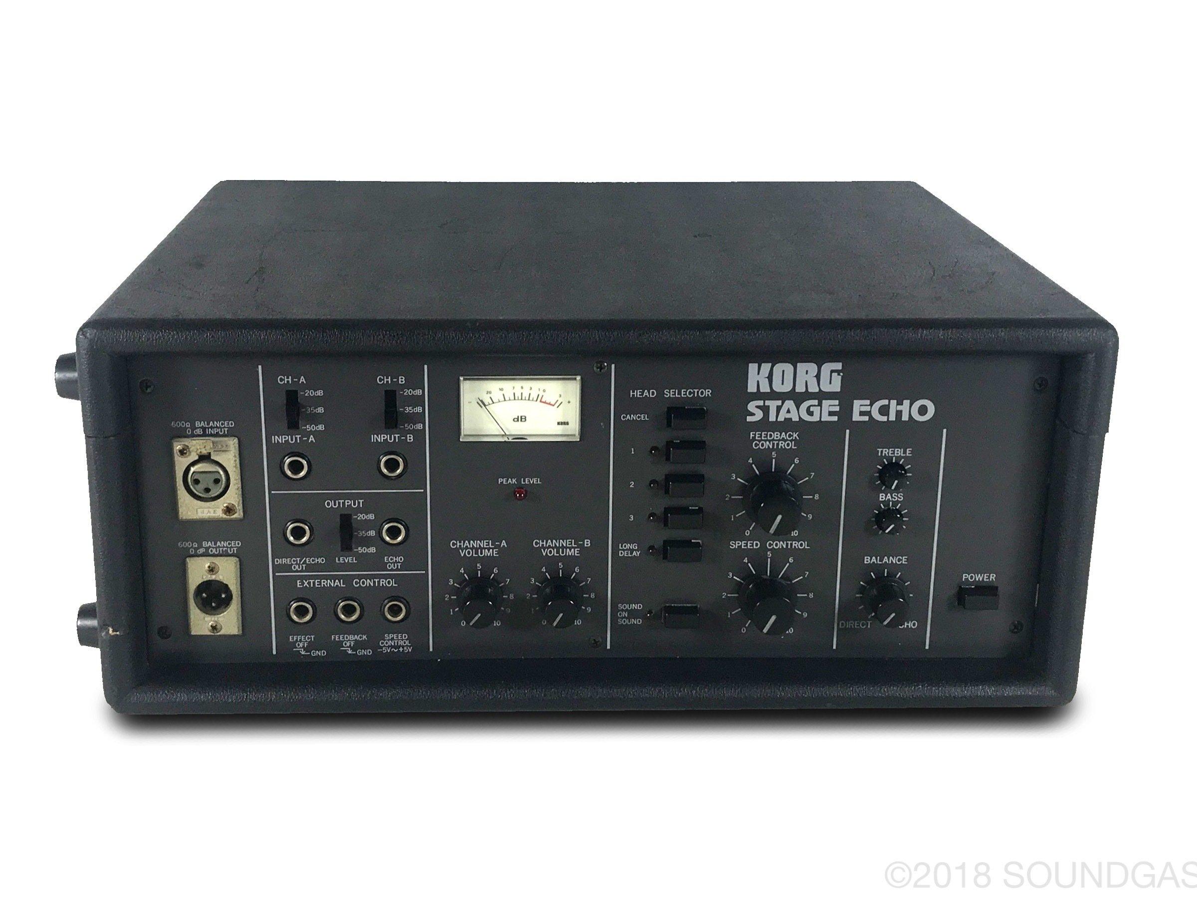 Korg-SE-500-Stage-Echo-Cover-2_683bdf76-db7f-488a-a2d1-753c63cbad35