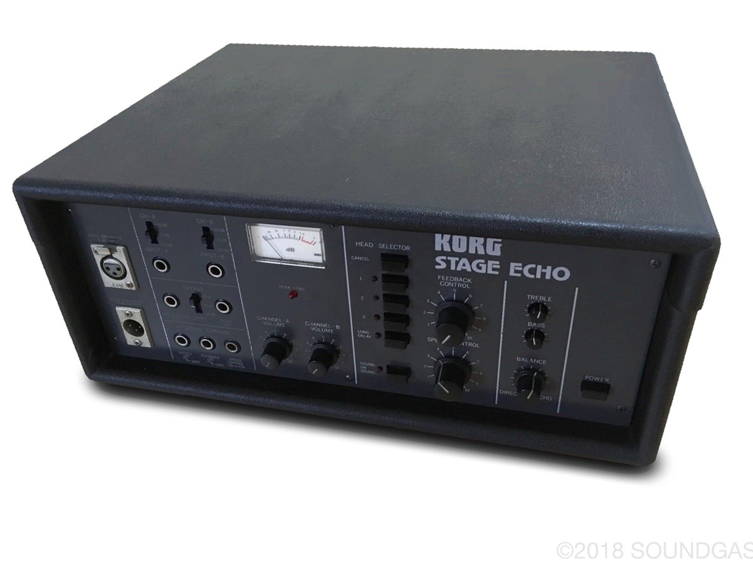 Korg-SE-500-Stage-Echo-Tape-Delay-Cover-2_1cef5b43-3e2a-461a-8f3a-48a6dc6355e1