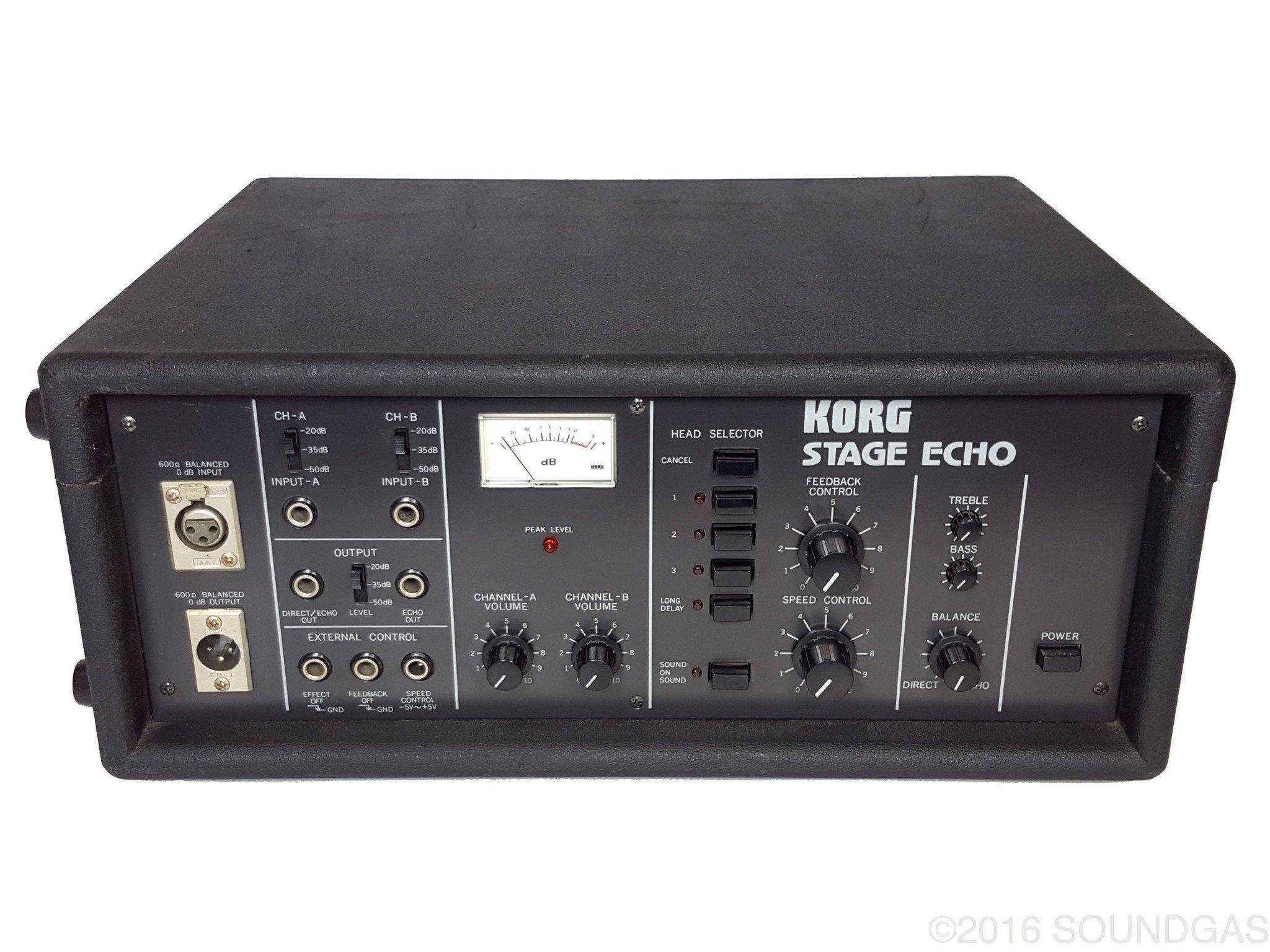 Korg-SE-500-Stage-Echo-Tape-Echo-Cover-2_a61dd01b-c4ec-4a26-b41b-afc28209a131