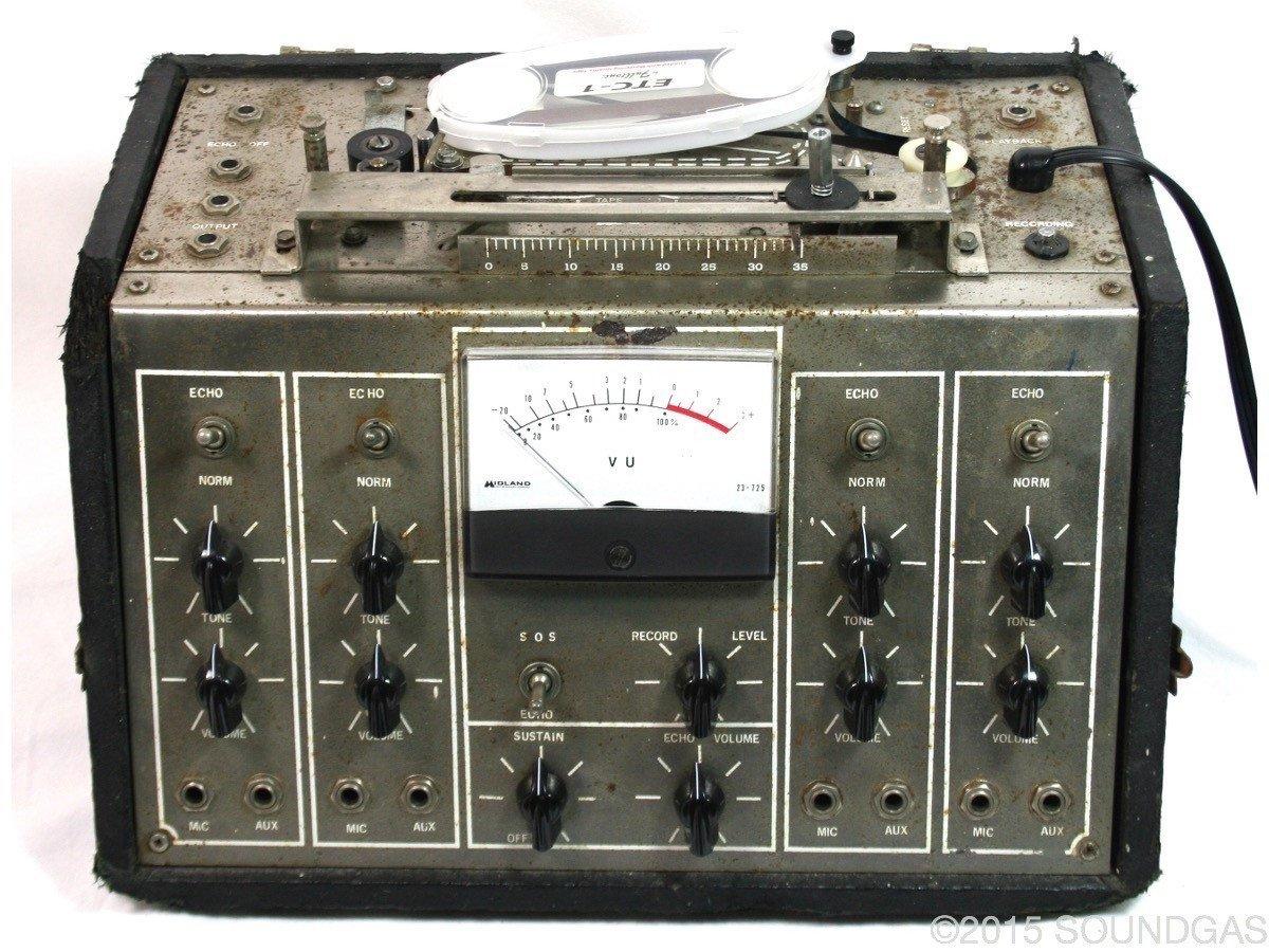 Maestro-Echoplex-Groupmaster-EM-1-Cover-1