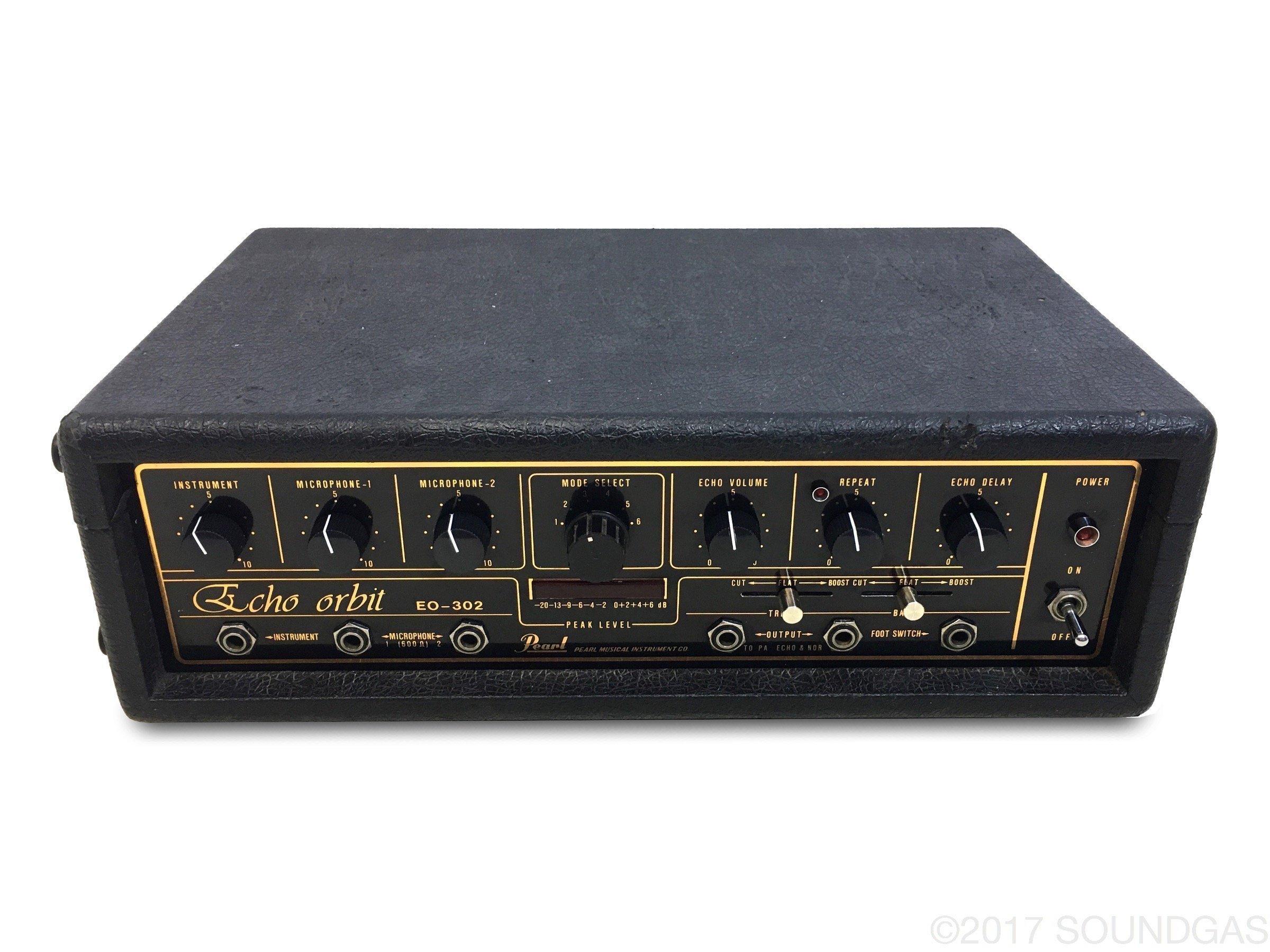 Pearl-EO-302-Echo-Orbit-240v-Cover-2