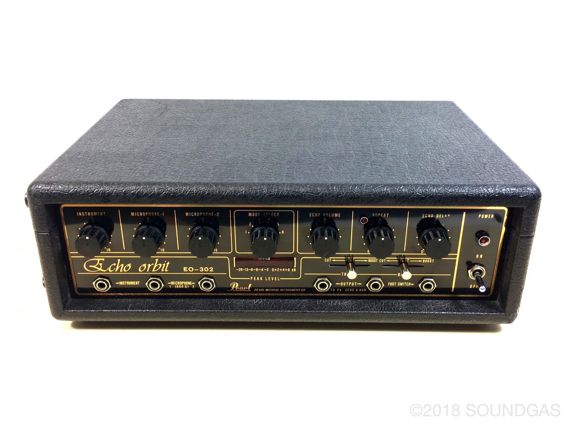 Pearl-Echo-Orbit-EO-302-Tape-Echo-Cover-2