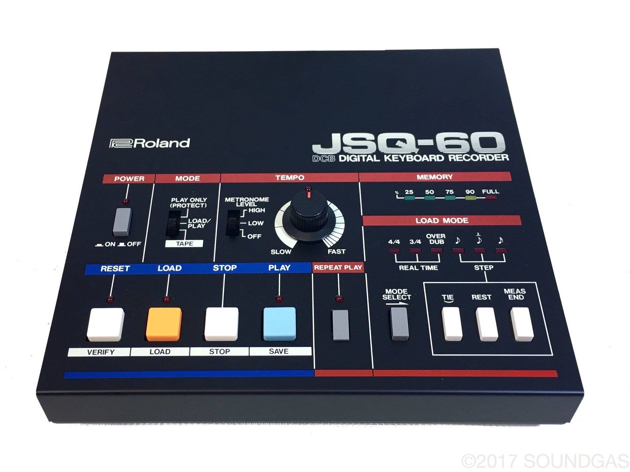 Roland-JSQ-60-Boxed-Cover-2