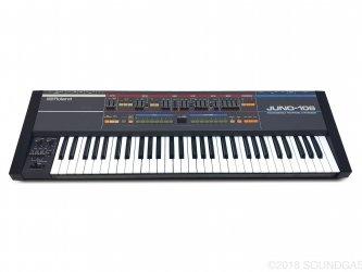 Roland-Juno-106-100v-Analog-Polysynth-Cover-2