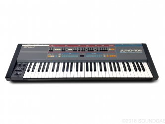 Roland-Juno-106-Polyphonic-Synthesizer-Cover-2_85ff8ea1-62a2-4b37-9818-b1dcbf3c7c63