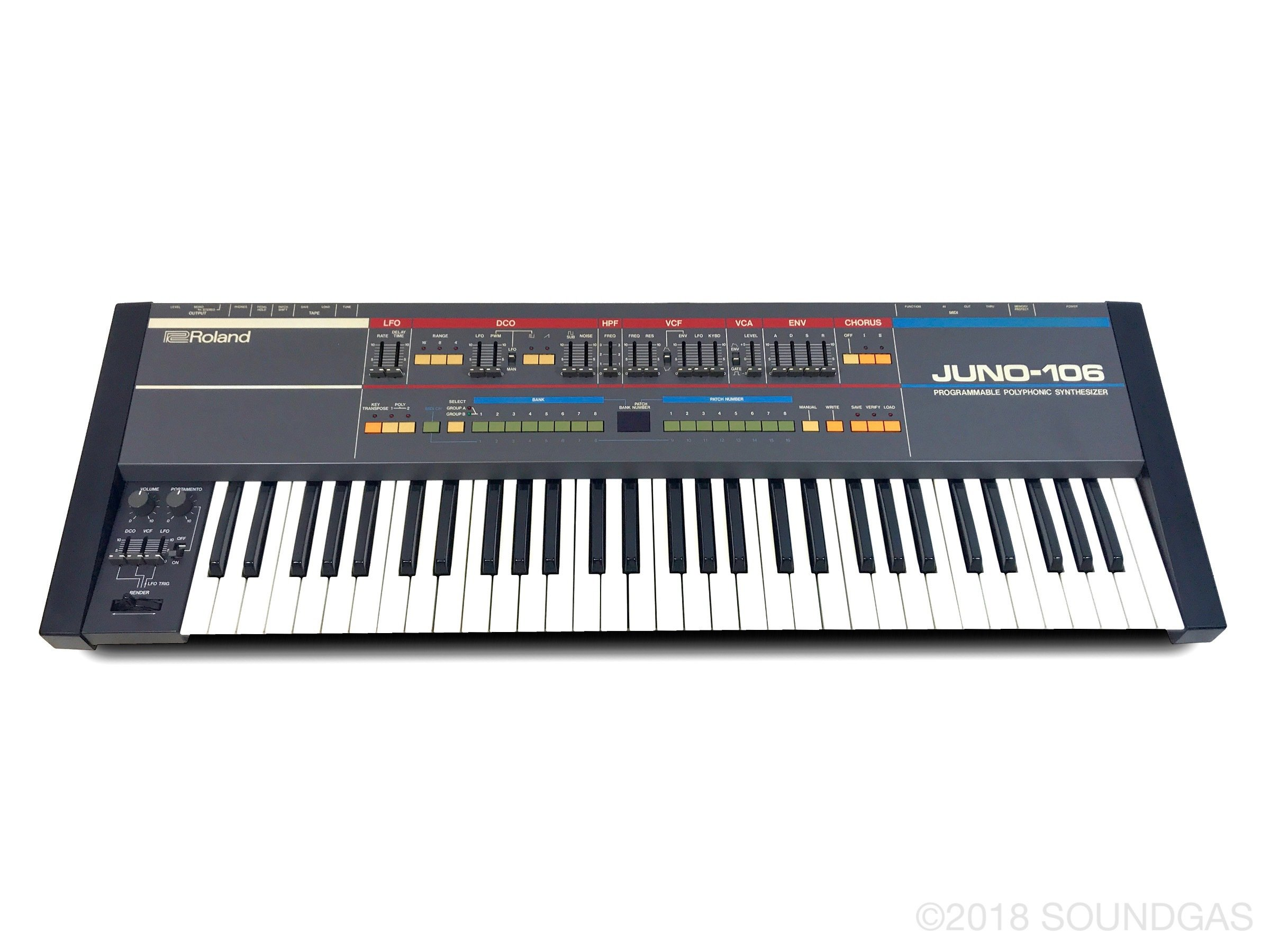 Roland-Juno-160-Polyphonic-Synthesiser-Cover-2