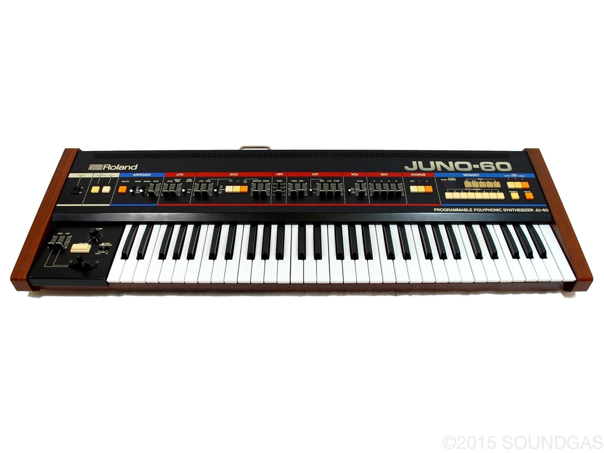 Roland-Juno-60-Synthesizer-Cover-1