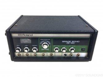 Roland-RE-150-Space-Echo-Cover-1_38f96117-3cb2-4fe6-a134-60a7943f0fa8