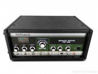 Roland-RE-150-Space-Echo-Cover-2_d0cd9d91-c30d-4dac-b281-743706519ef7