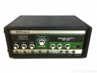 Roland-RE-150-Space-Echo-Tape-Delay-Cover-2