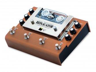 T-Rex-Replicator-Tape-Echo-Delay-1_86489613-5d79-4009-b032-c3ac49d3ec1c