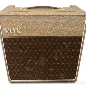 1960 Vox AC-15