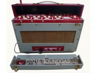 Watkins-Joker-1961-Serial-80-8_88cd4118-3029-452c-a3d0-f3538a852ec1
