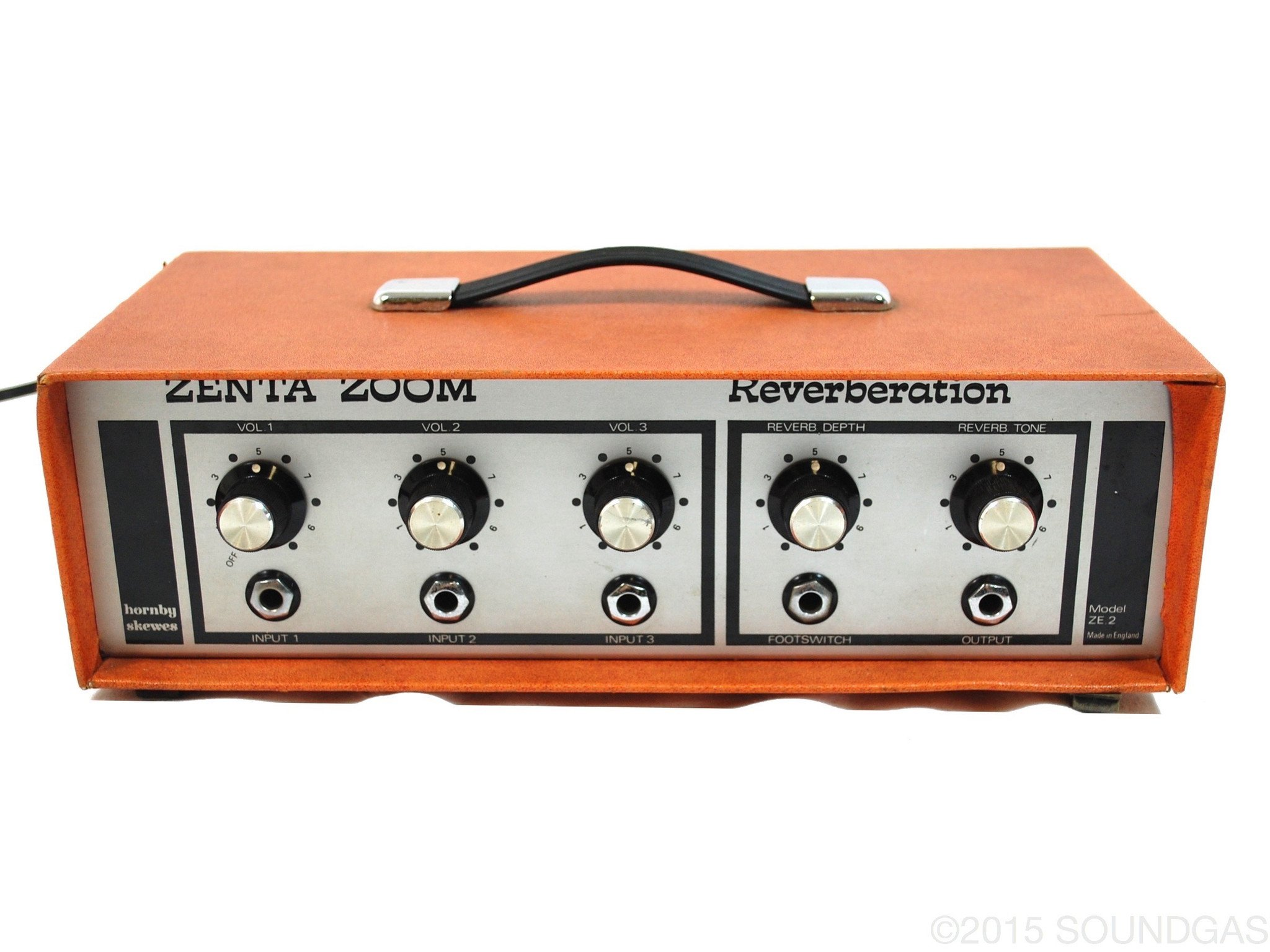 Zenta-Zoom-Reverberation-Effect-Cover-1