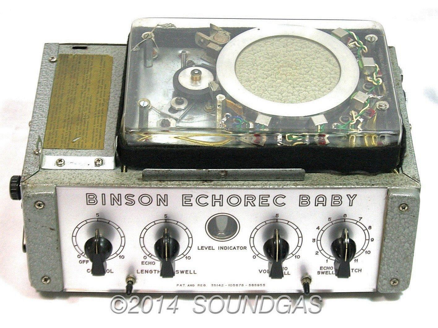 binson_baby_2