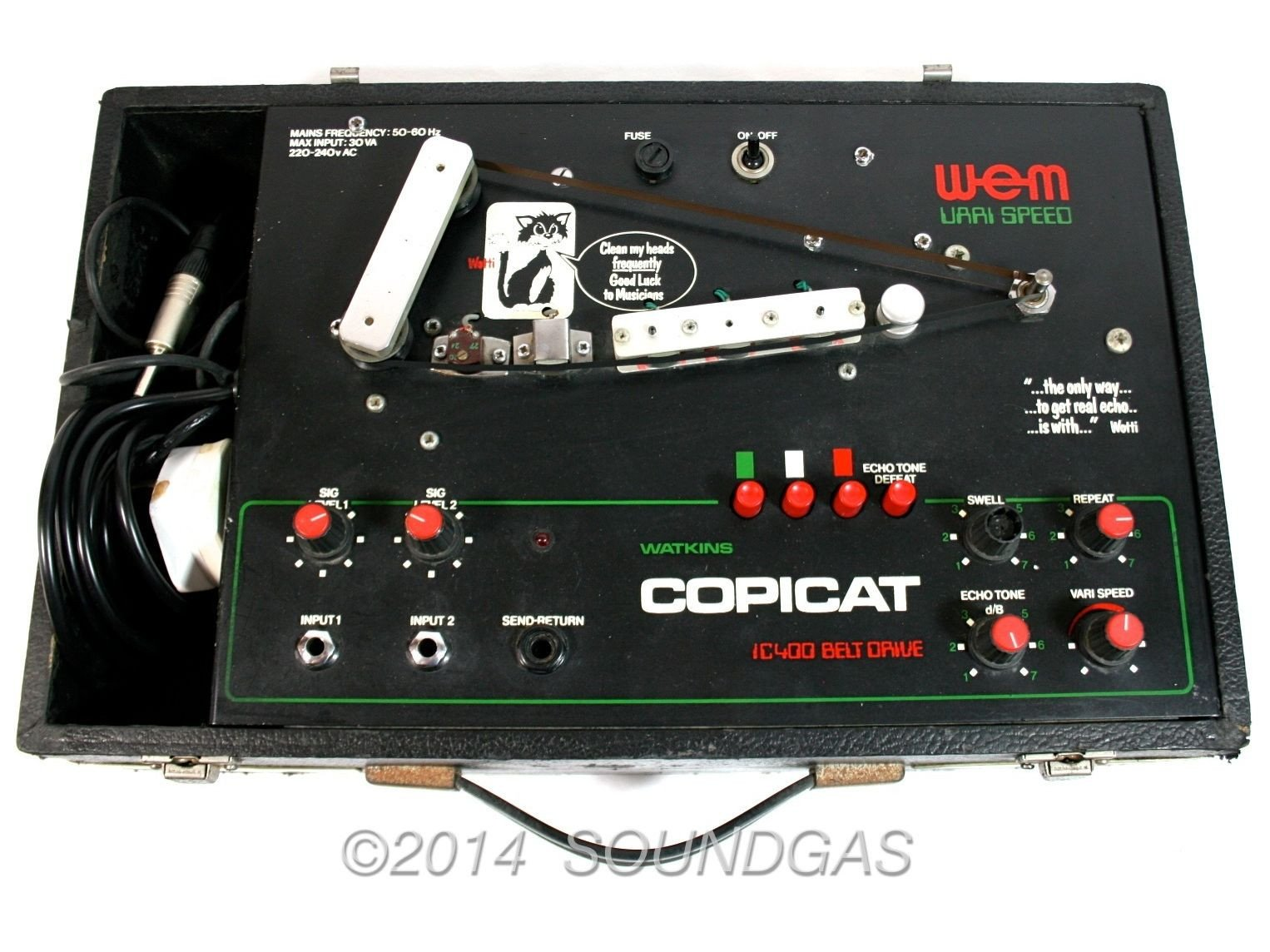 wem_copicat_ic400