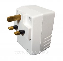 50VA-USA-Step-Down-Transformer-3