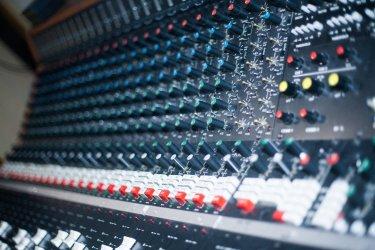 Soundgas Studio Remote Access