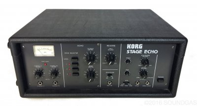 Korg-SE-300-Stage-Echo-Tape-Delay-Cover-2