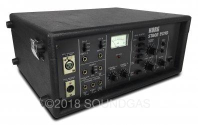 Korg-SE-500-Stage-Echo-4