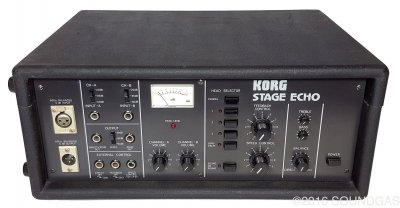 Korg-SE-500-Stage-Echo-Tape-Echo-Cover-1