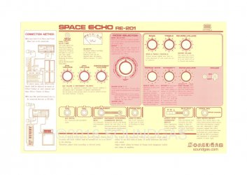 Roland-Tape-Echo-Instructions-RE-501-301-201-2