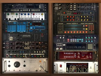Signal-Processors-and-Effects