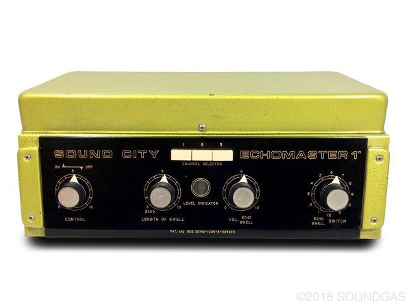 Sound-City-Echomaster-1_-Binson-Echorec-Cover-2